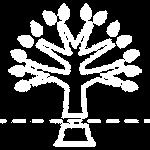abattage-arbre-atlantique-elagage-loire-labaule-saint-nazaire
