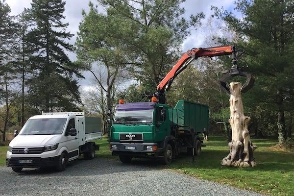 camion-grue-ampliroll-atlantique-elagage-loire-nantes